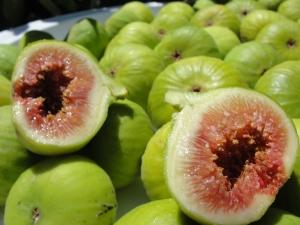 Adam's figs